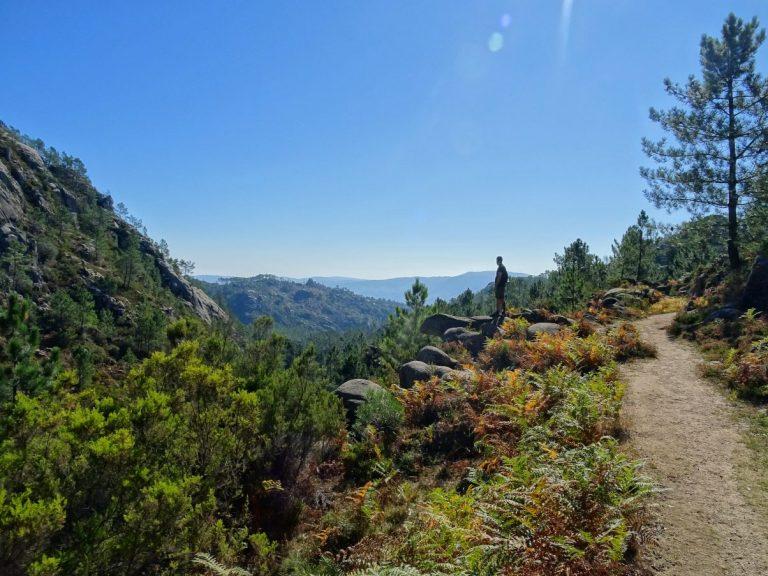 Peneda-Gerês National Park: a Hiker's Paradise