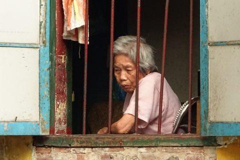Corruption, Bribery and the Black Market in Vietnam