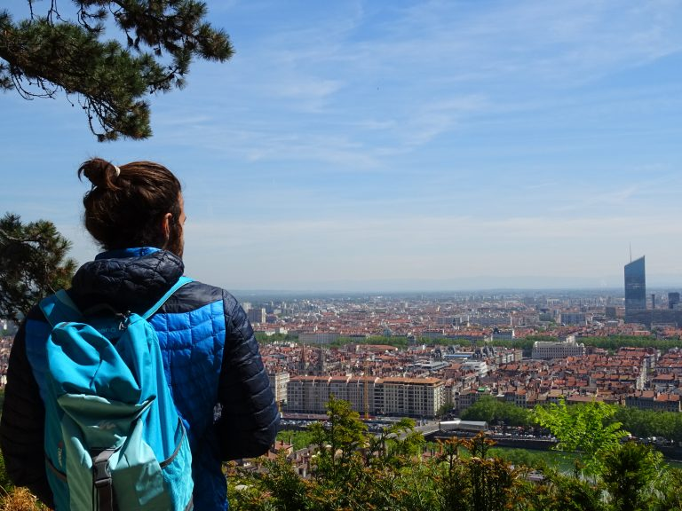 What's the Plan? – Our Journey, 8 Weeks, 723 Miles