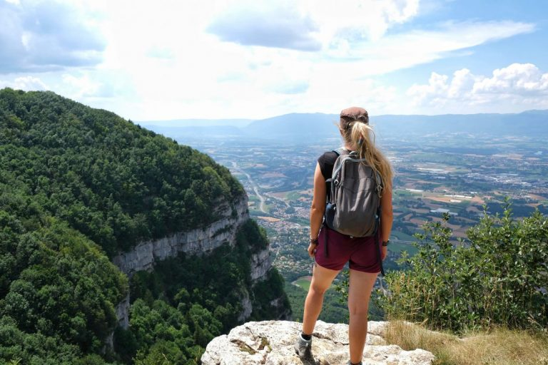 The Best Backpacker Travel Insurance – 17 Options Compared