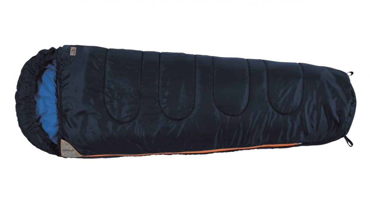 Easy camp vegan sleeping bags