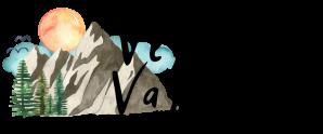 Veggie Vagabonds