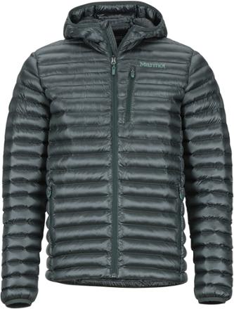 Marmot Vegan coat Vegan insulated jacket