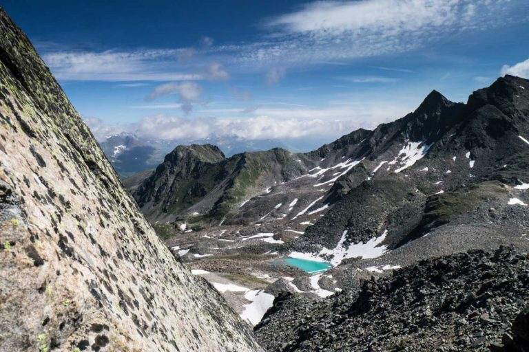 Swiss National Park Hiking Trails – 5 Incredible Options