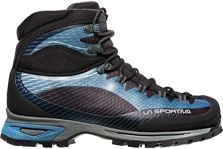 La Sportiva Trango vegan boots