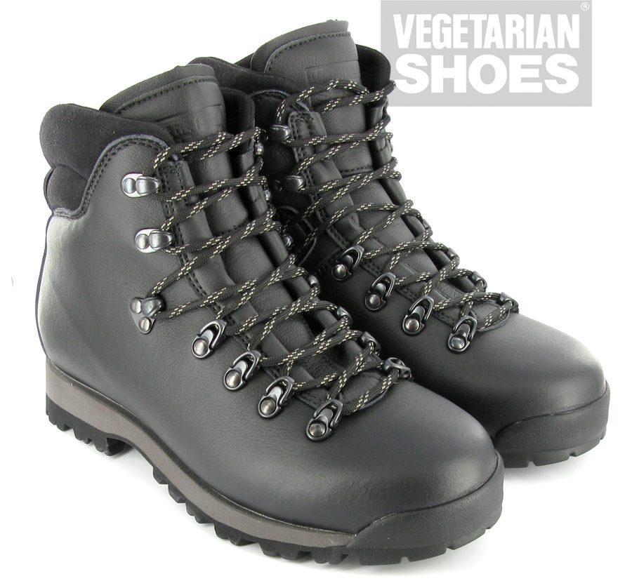 Vegetarian Shoes Vegan Hiking Boots