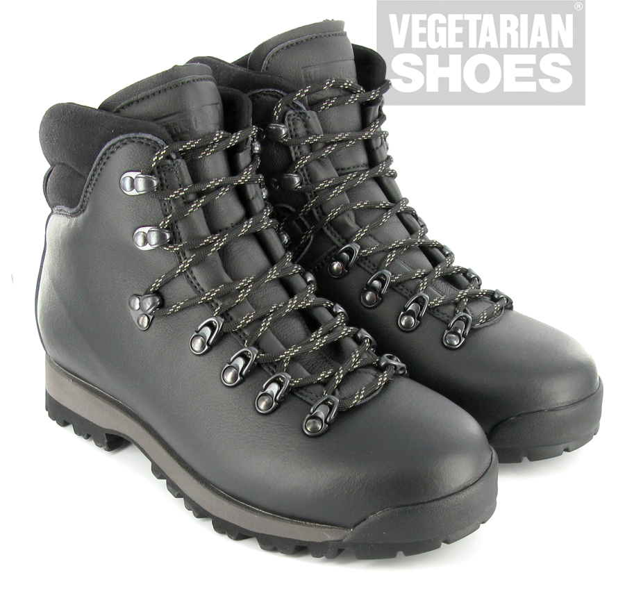 Vegetarian Shoes Vegan Hiking Boots
