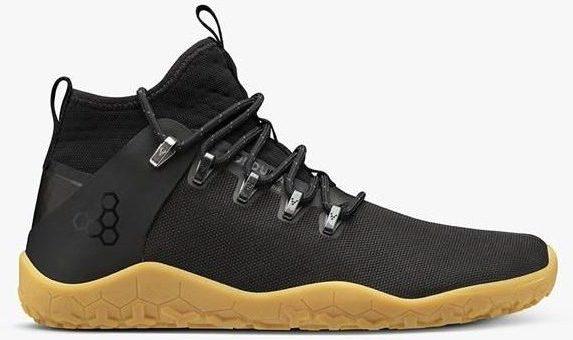 Vivobarefoot vegan shoes