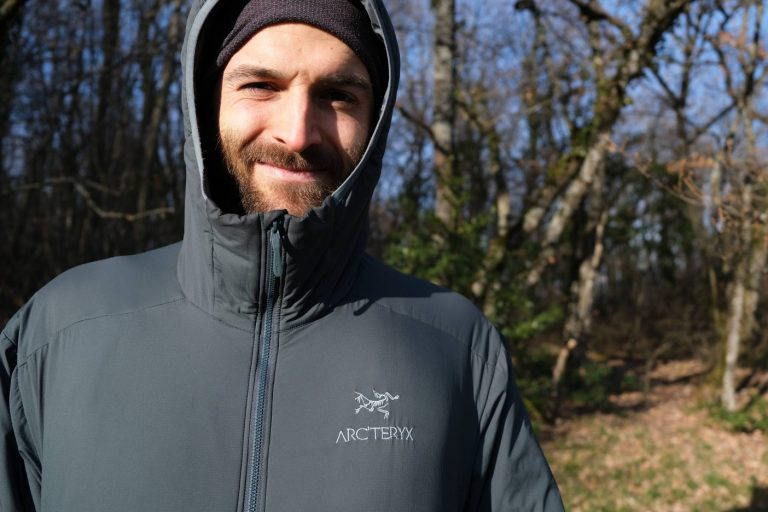 The Arc'teryx Atom LT Hoody – An Honest Review