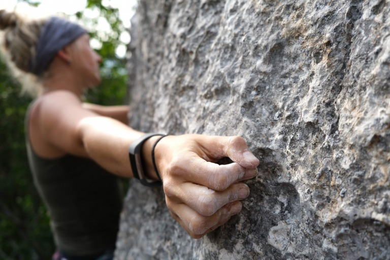 Vegan Climbing Shoes: How to Choose 'Em and Which are the Best