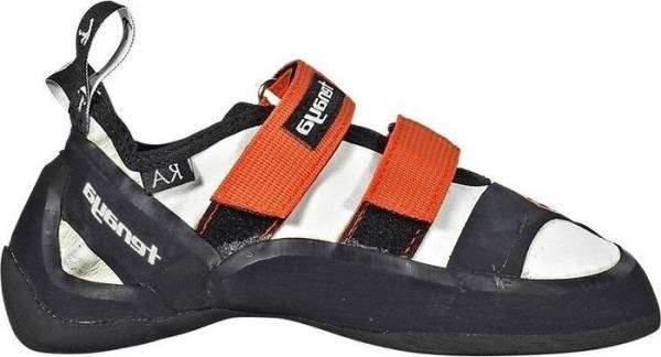 Tenaya ra vegan climbing shoe
