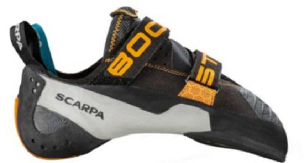 Vegan Climbing Shoes How To Choose Em