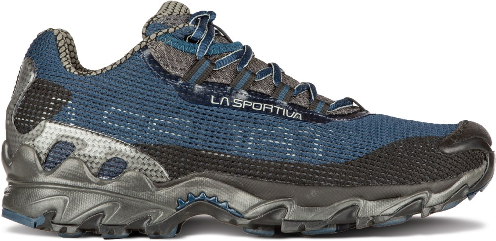 La sportiva wildcat trail shoes