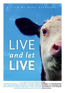 Live_and_Let_Live_documentary