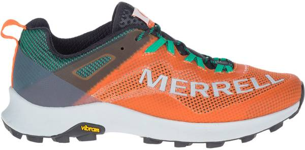 Merrell MTL Long Sky vegan trainers