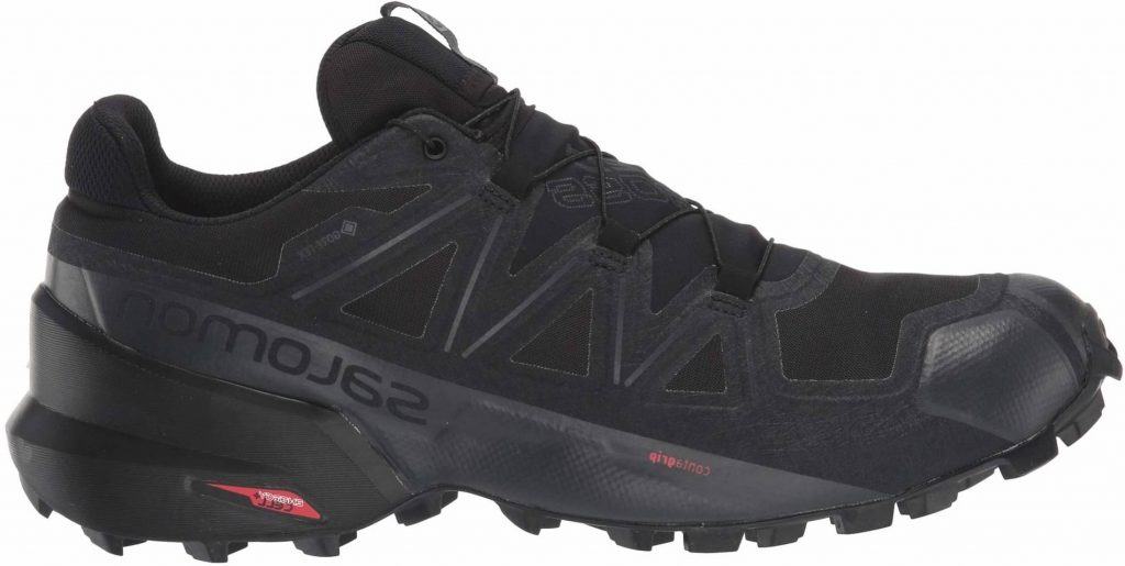 salomon-men-s-speedcross-5-gtx-hiking-shoe-black-phantom-14-black-black-phantom-1d98-main