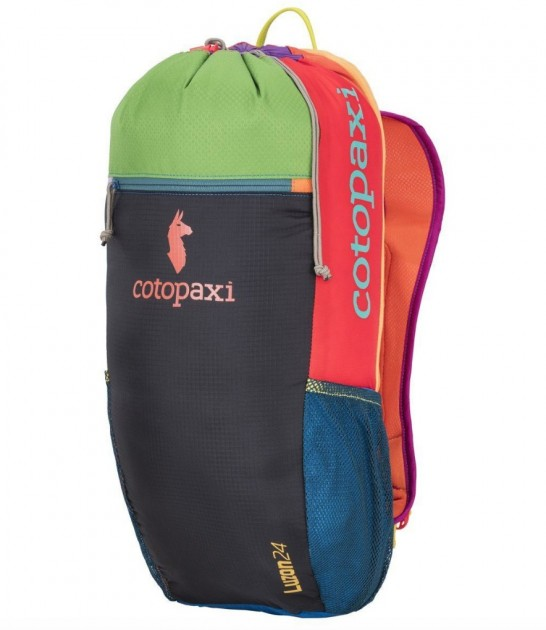 Cotopaxi Backpack Luzon