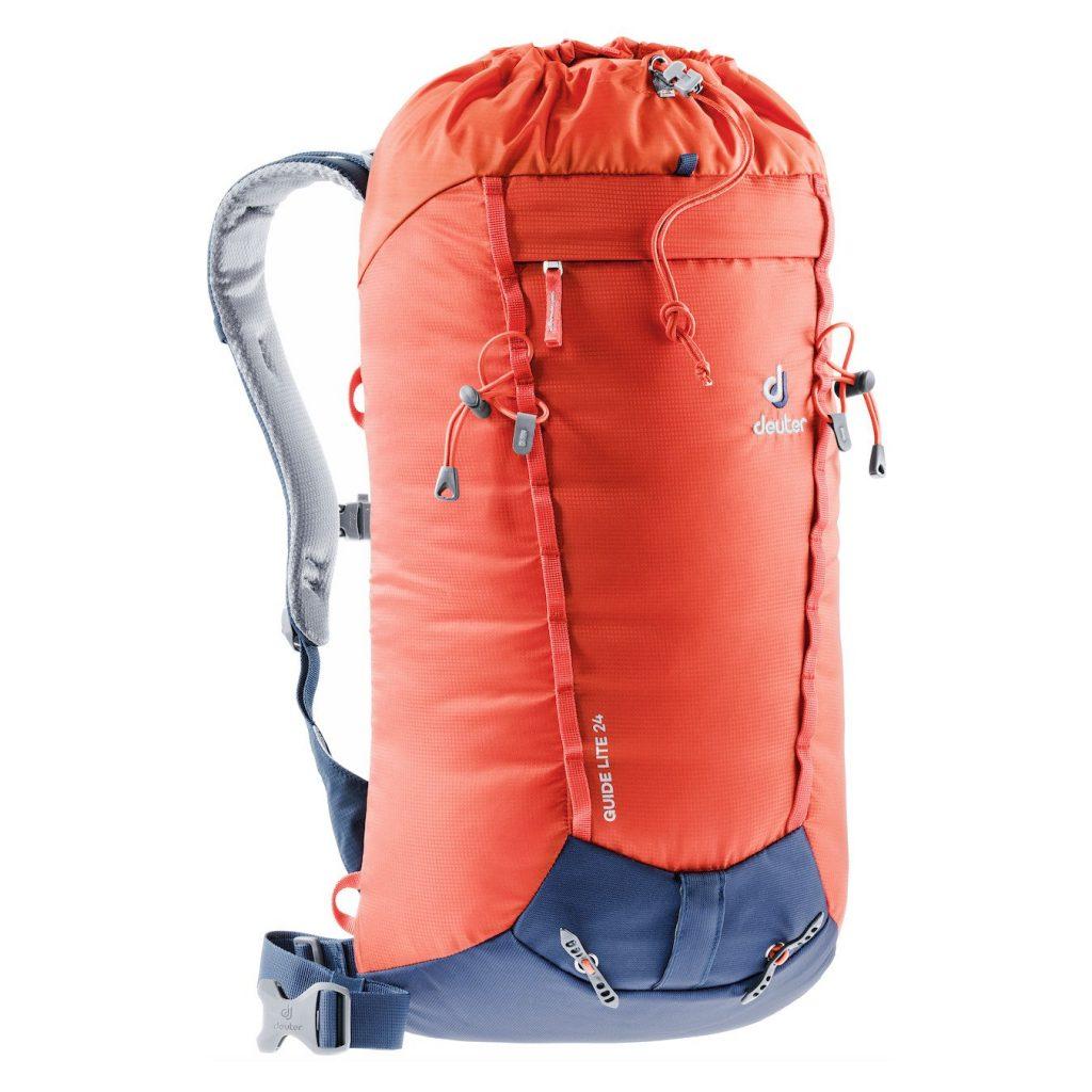 Deuter backpack Guide Lite