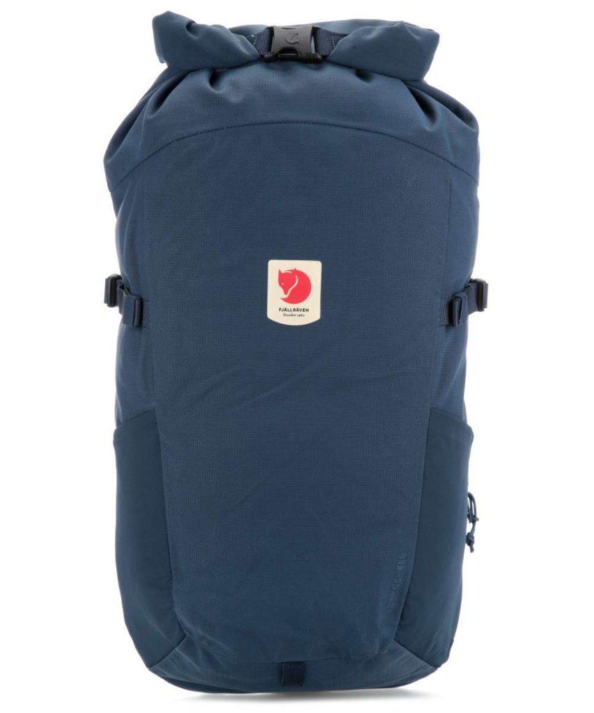 Fjallraven backpack Ulvo