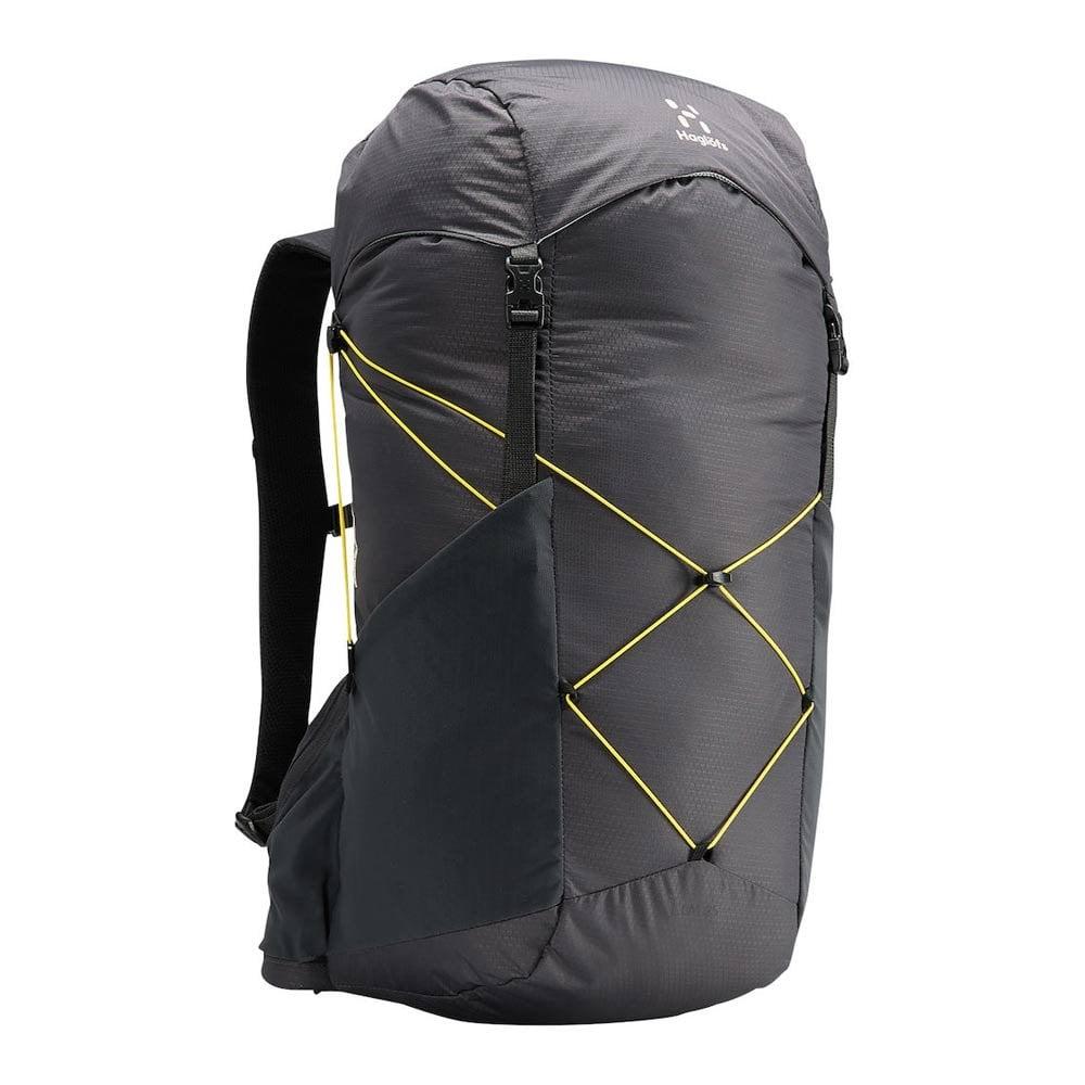 Haglofs backpack LIm 25