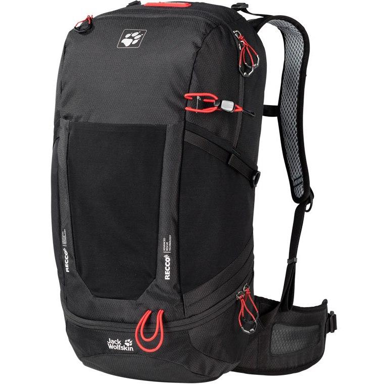 Jack Wolfskin Backpack Kingston