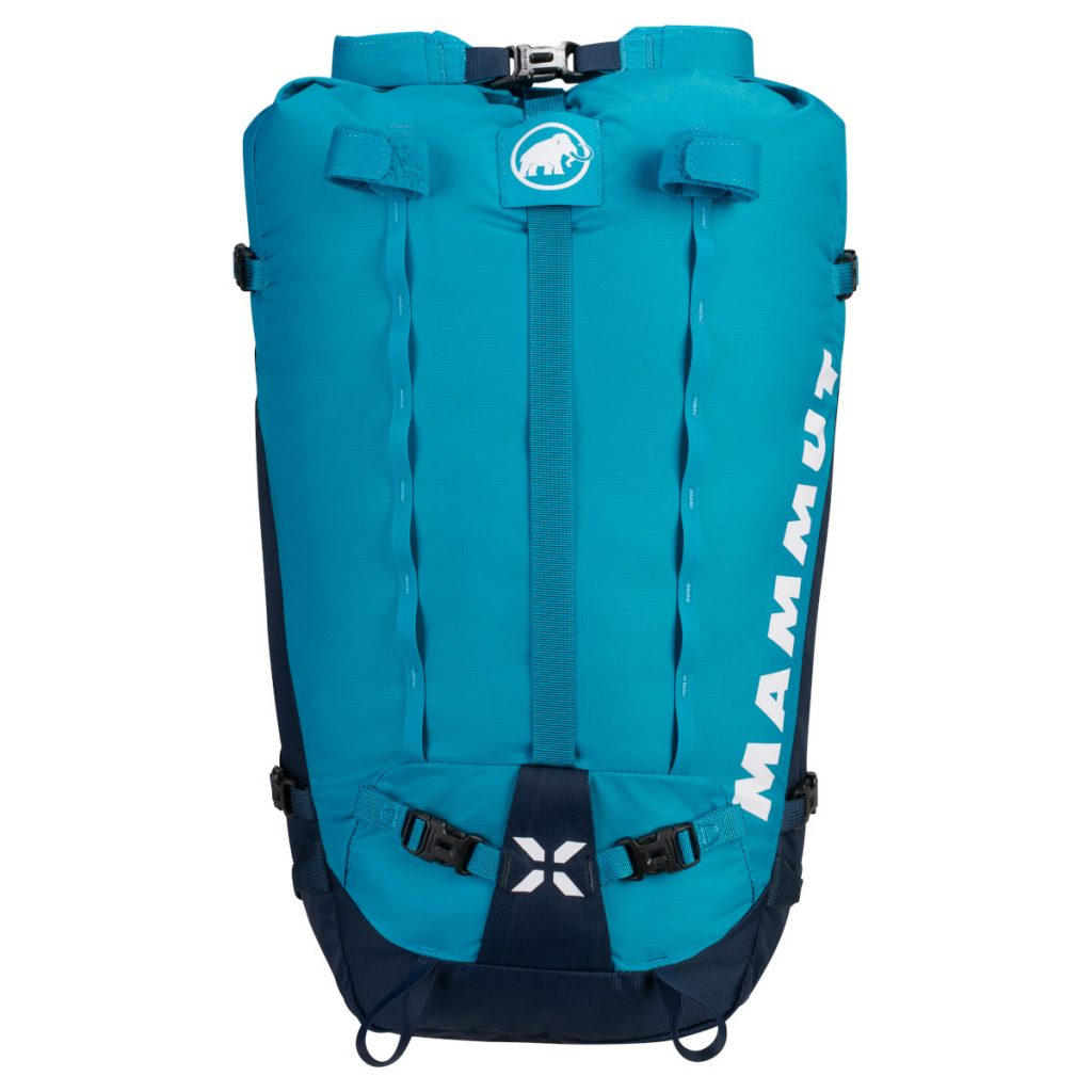 Mammut Backpack Trion Nordwand