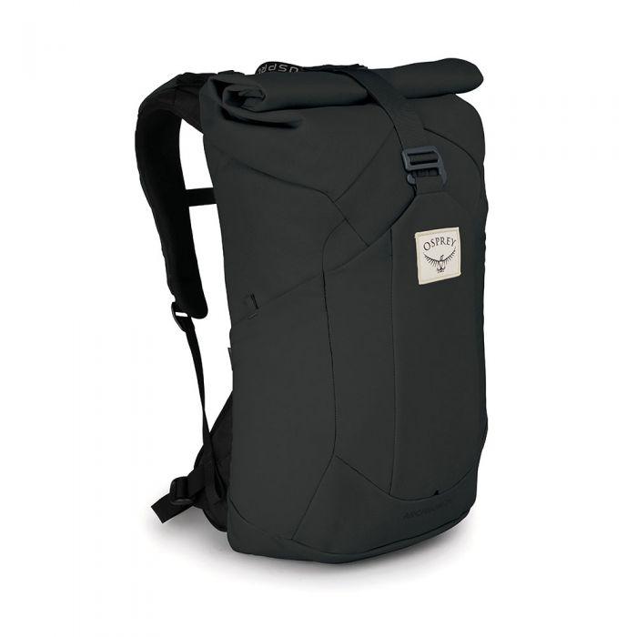 Osprey Backpack Archeon