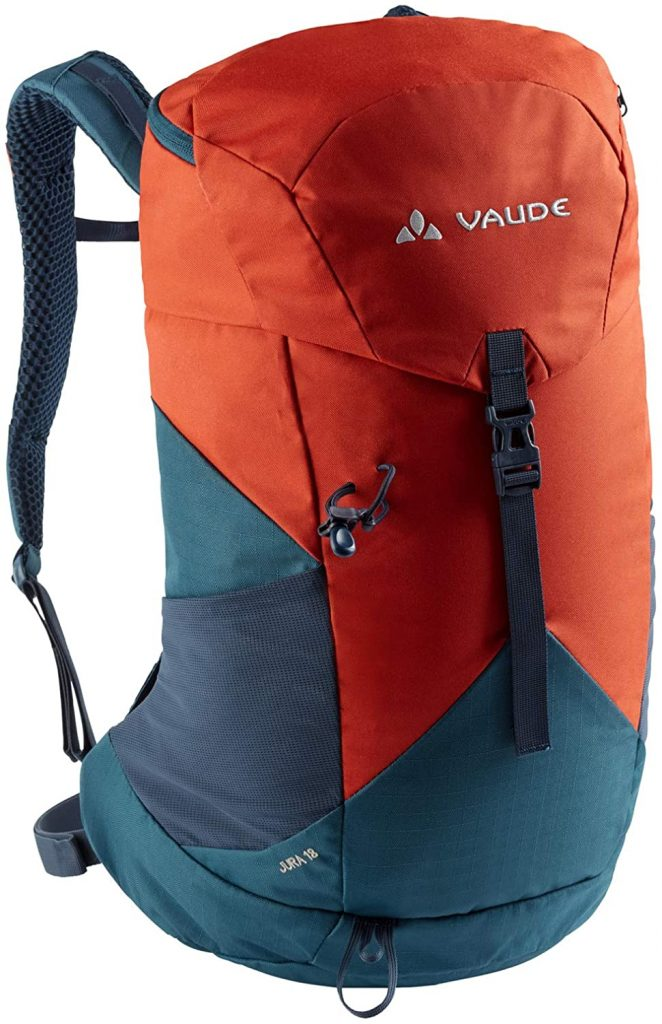 Vaude Backpack Jura