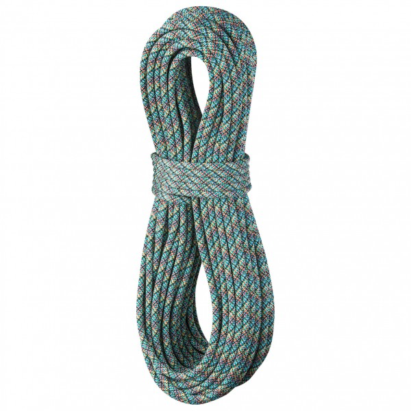 EDELRID - Swift Eco Dry 8,9 mm - Single rope