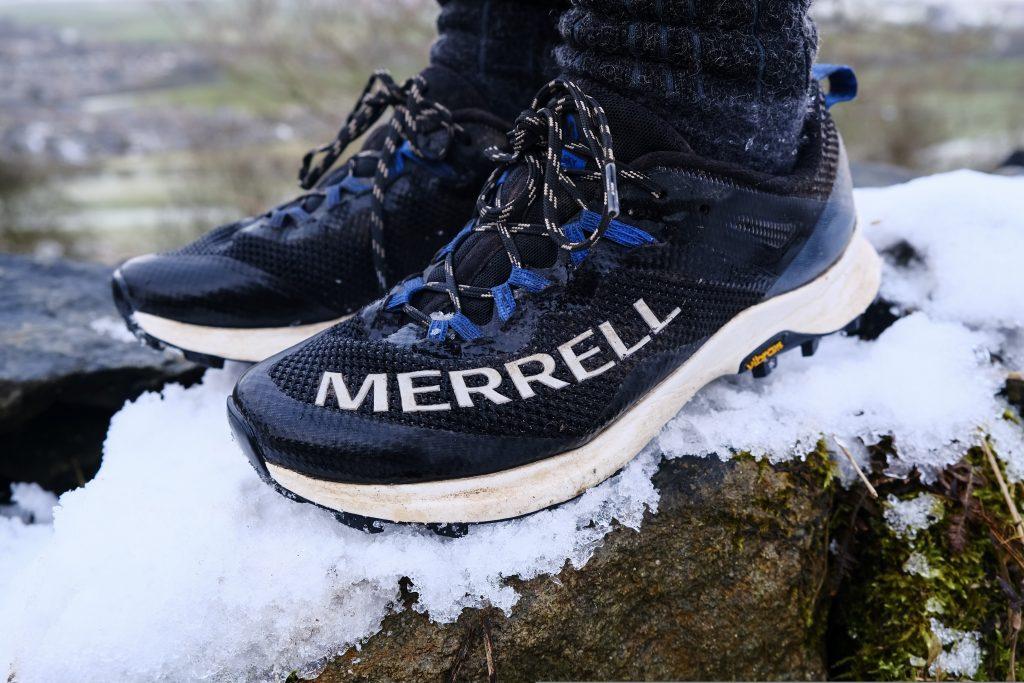 Merrell MTL Long Sky UK