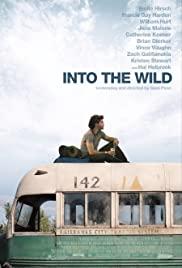 Into the Wild film