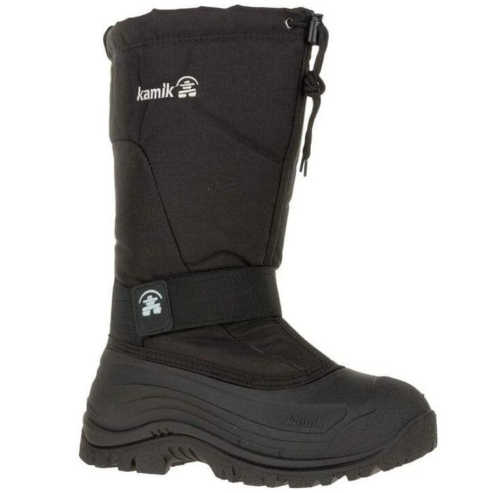 Kamik Greenbay men's snow boot-01