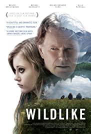 Wildlike Outdoor Adventure Movie