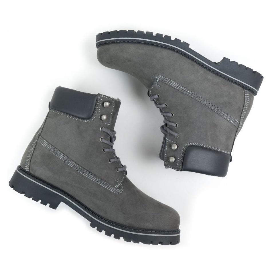 Wills women's vegan winter boots