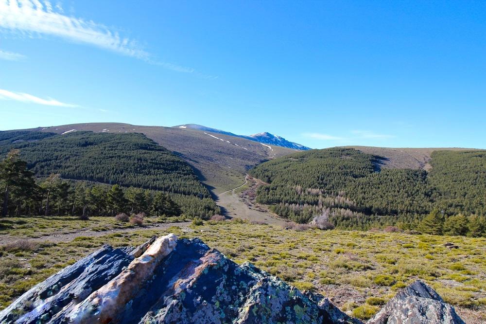 Sierra Nevada Almeria-01 - Linn Haglund