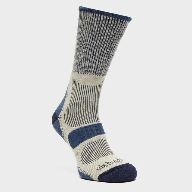 Bridgedale coolmax vegan socks