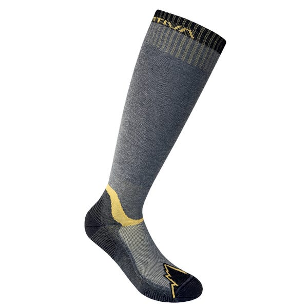 La sportiva vegan running sock