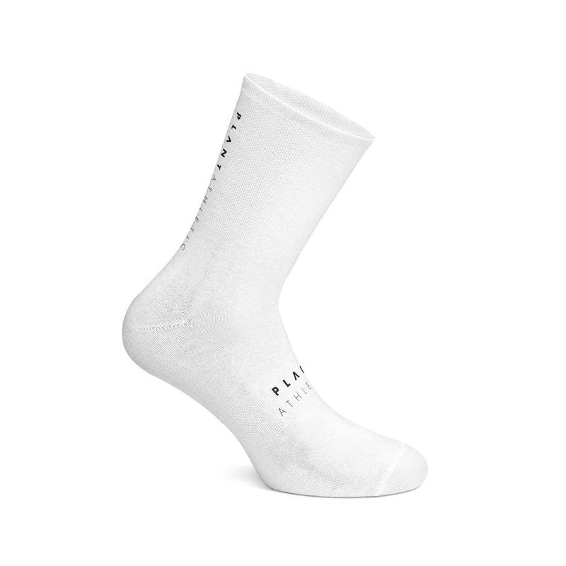 Plant athletic sock