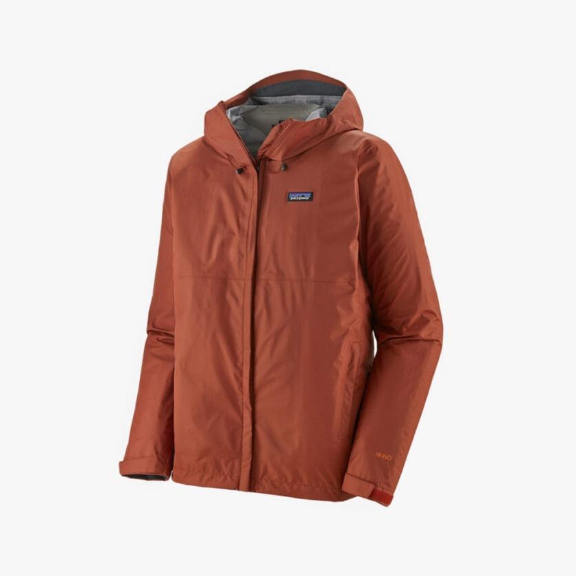 REI rain jacket Ranier-01